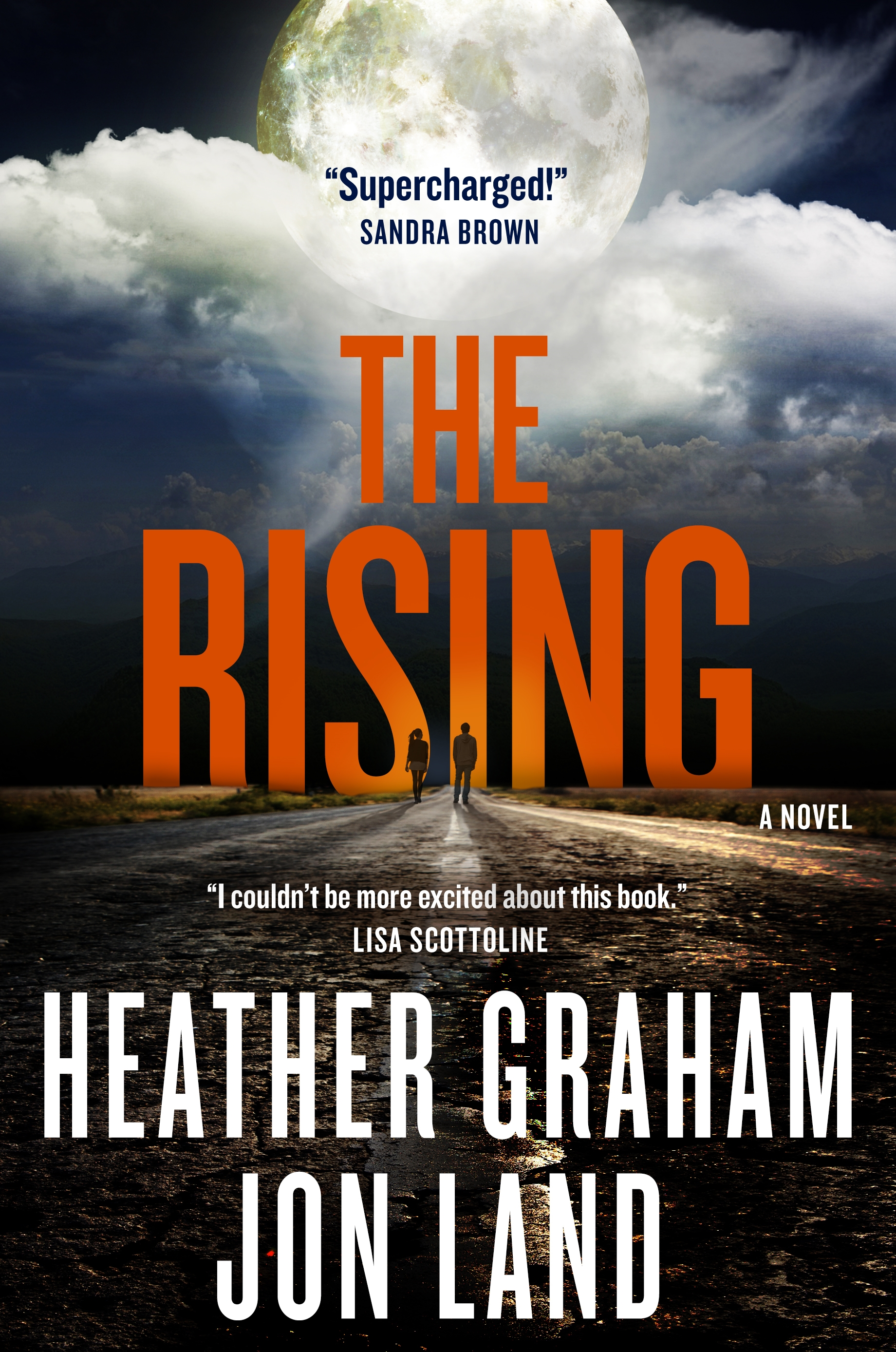 therising_cover